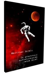 Cover_Armstrongs_Matthias_Engels_perspektiv