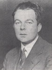 richard-huelsenbeck-portrait