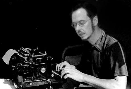 1954_anSchreibmaschine