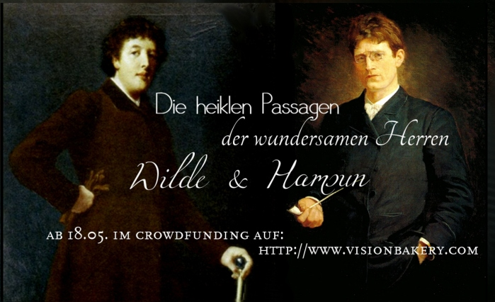 Heikle Passagen