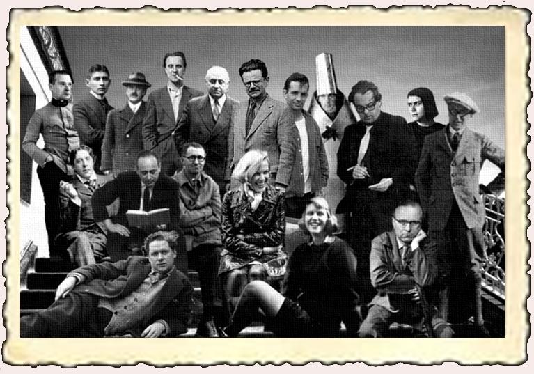 vintage-alte-leere-photographie-design-element-mit-weissen-rand