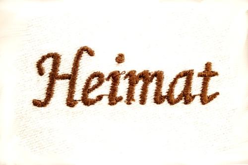 Heimat-Gestickt-1
