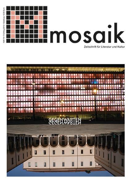 mosaik 14