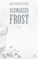 frostcoverweb-196x300