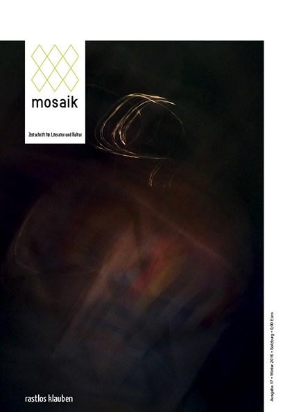 Ausgabe17_titelseite