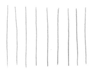 zeichentechnik-linie-02