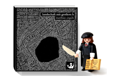 Playmobilfigur_Luther_01