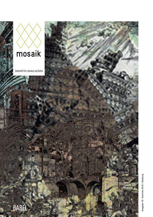 mosai19