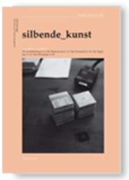 silbende_kunst-14