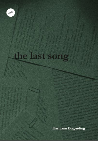 last-song