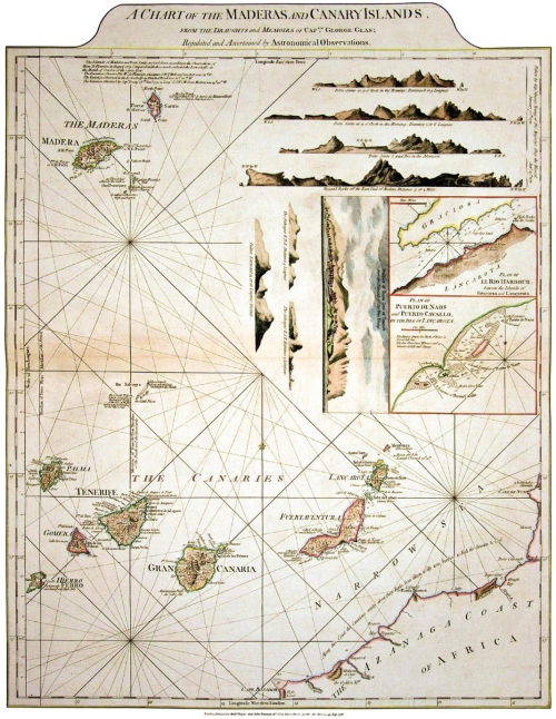 archipel_iles_canaries_-_histoire_003_(carte_george_glas,_1767).jpg